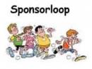 SPONSORLOOP 2018
