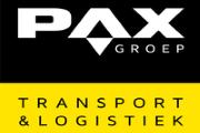 Pax groep