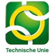 Over Technische Unie