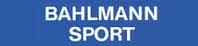 Bahlmann Sport