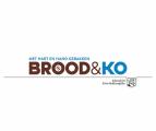 Brood & Ko