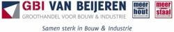 GBI van Beijeren