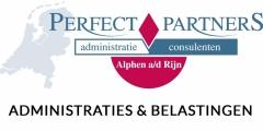 Perfect Partners Alphen a/d Rijn