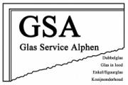 GSA / Glas Service Alphen