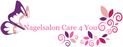 Nagelsalon Care 4 You