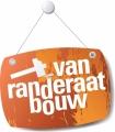 Van Randeraat Bouw
