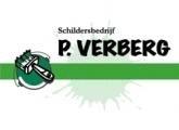 P Verberg Schildersbedrijf