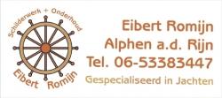Romijn Schildersbedrijf Eibert