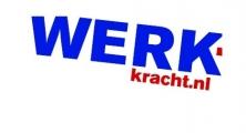 Werk-kracht.nl B.V.