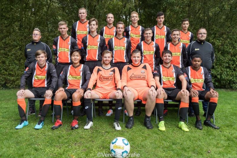www.avvalphen.nl
