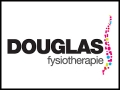 Douglas Fysiotherapie